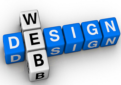 Web Design From GB Web Marketing