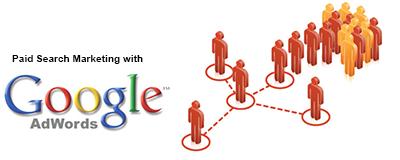Piad Search Marketing from GB Web Marketing