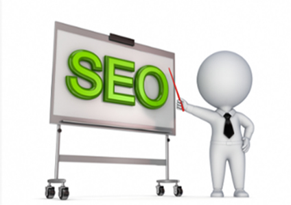 GB Web Marketing SEO Services