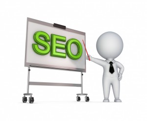 Digital Marketing Services in Surrey, Sussex Kent & London